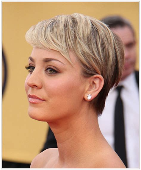 latest haircut for round shaped face latest hairstyles for round shaped faces tops 2016 hairstyle