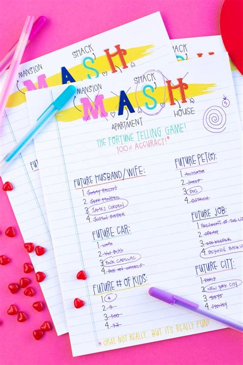 printable games for sweet 16 party best 25 2000s party ideas on pinterest 90s theme 90s