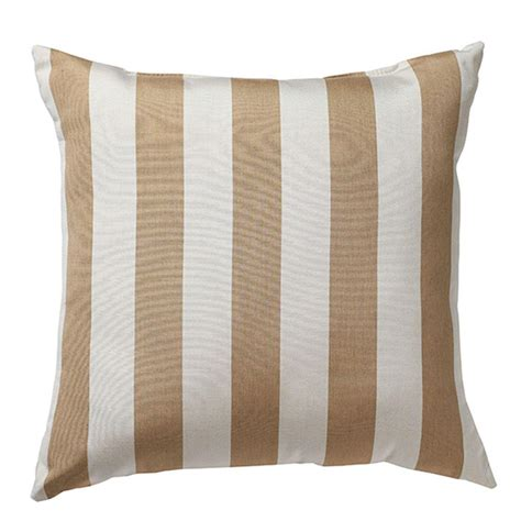 Home Decorators Outdoor Pillows by Home Decorators Collection Sunbrella 20 In Maxim