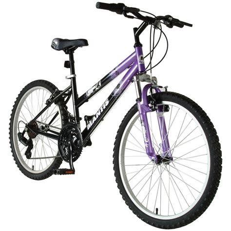 Mantis Raptor Mountain Bike mantis 174 raptor 24 quot mountain bike 223005 bikes at
