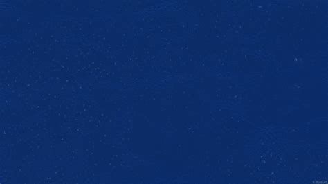 wallpaper deep blue deep blue wallpaper 183