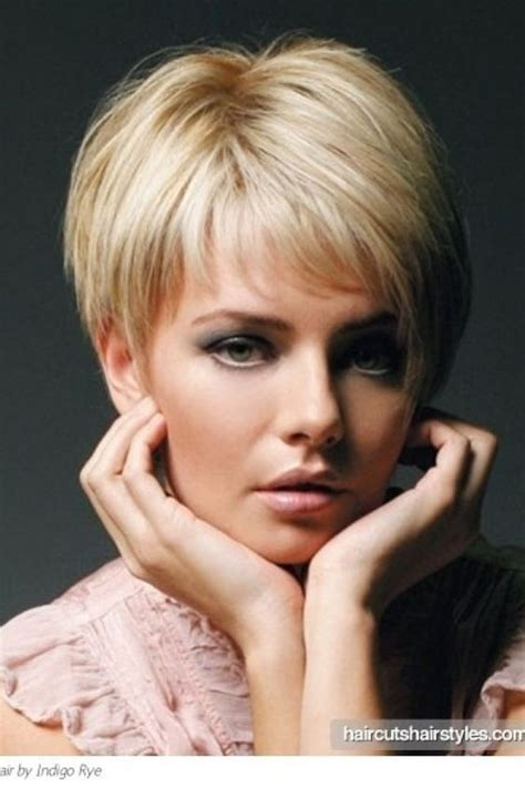 wedge haircut for older women older women chic and chic hairstyles on pinterest