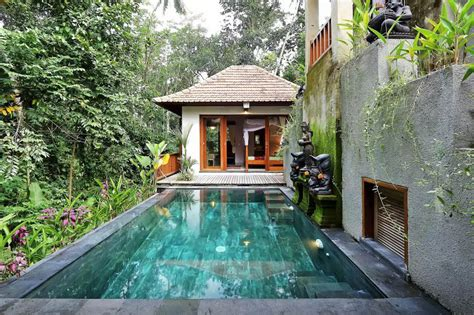 airbnb uluwatu 7 bali airbnb villas you can actually afford