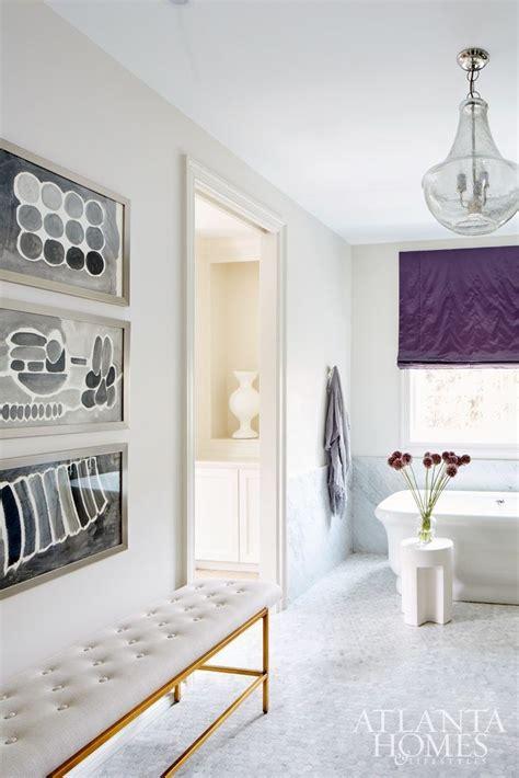 kay douglass interiors modern milieu via atlanta homes lifestyles the english