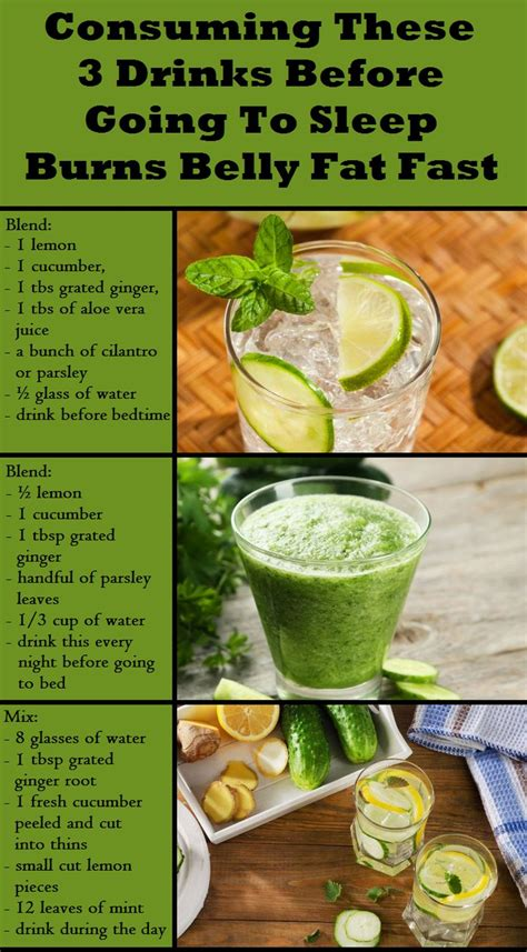 fat burning drinks before bed 1000 images about diet on pinterest turmeric to lose