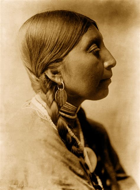 hairstyle for hopi indian girls native american hairstyles for women wiki worldwide