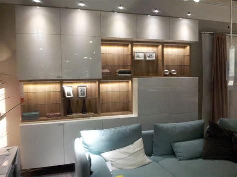 ikea besta series besta google zoeken ikea pinterest living rooms