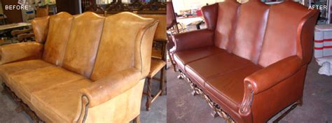 can i dye a leather sofa leather repair az 1 in leather vinyl repair