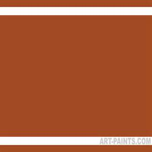 color copper metallic copper colors egg tempera paints 9516
