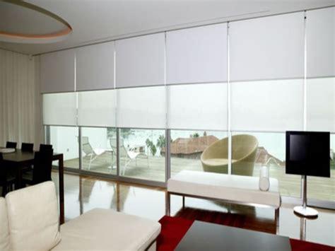 cortinas sun out las cortinas roller dobles en su versi 243 n black out y sun
