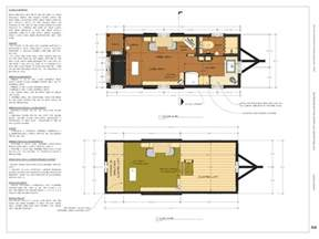 Small House Floor Plans Free No 1 Moschata Us Canada Version More Tiny House