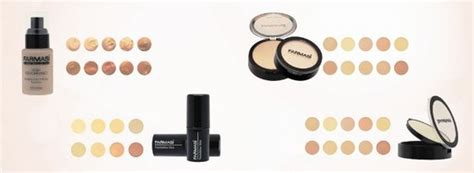 Immortal Compact Baked Powder 15g foundation id 5040804 product details view foundation