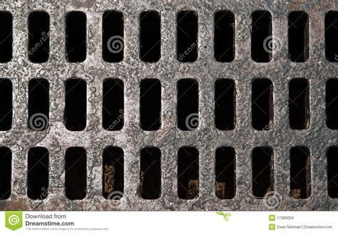 best sewer sewer drain stock images image 17383004