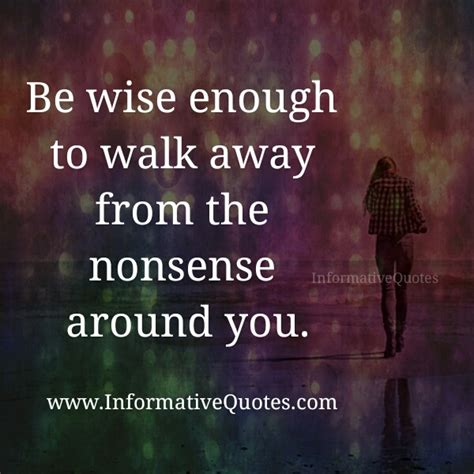 Away Day Take A Walk Around My Cottage by Walking Away From A Relationship Quotes Quotesgram