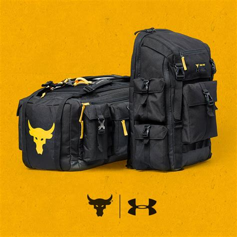 th?id=OIP.nRm-sHJ0G0X7zSAOC4dydQHaIz&rs=1&pcl=dddddd&o=5&pid=1 gym bags women - adidas Women's Squad II Duffel Bag   Luggage Sets
