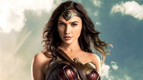 daftar film gal gadot congrats berkat wonder woman gal gadot jadi bintang
