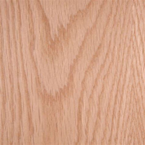 top 28 oak veneer sheets home depot edgemate 24 in x