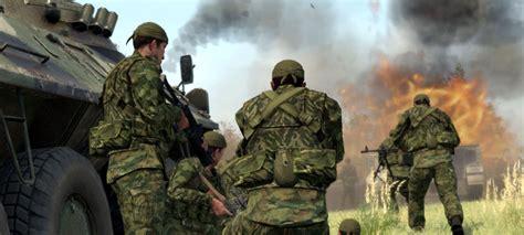 multiplayer console war sony lance la guerre des consoles le journal du gamer