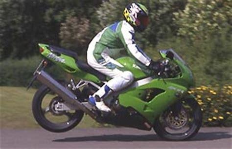 Ab Wann Kann Man Im Frühjahr Motorradfahren by Motorrad Tipps Quot Abs Technik Quot Von Winni Scheibe