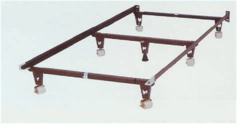 3 4 Size Heavy Duty Bed Frame Three Quarter Bed Frame