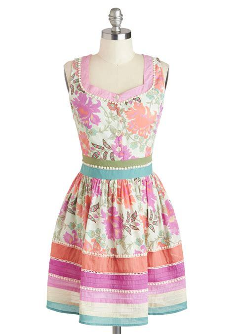 Garden Attire by Dresses For A Garden Prom Dresses Cheap