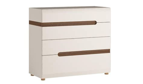 Lit Commode Adulte by Commode Blanche Smart Chambre 224 Coucher Adulte Commode