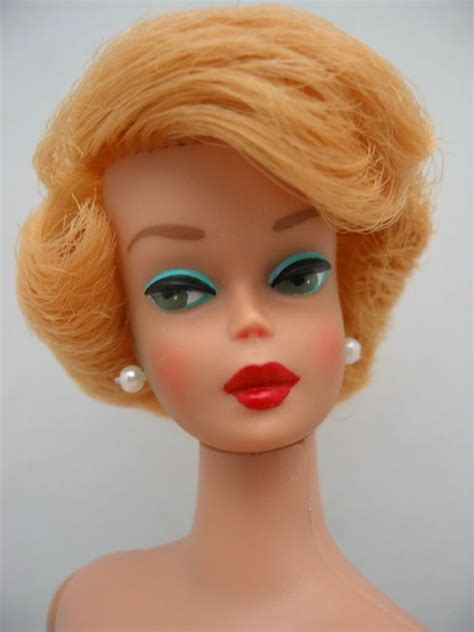 celebrities with bubblecut hair in the 1960s 559 best images about barbie bubble cut on pinterest