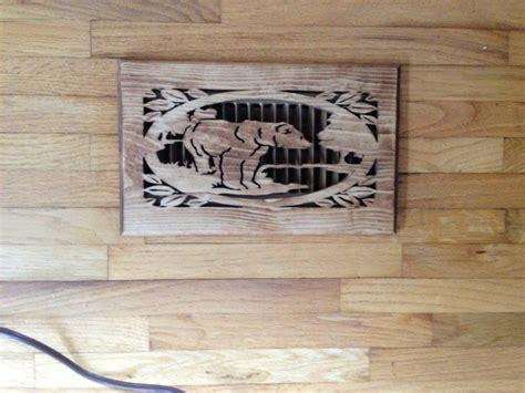 Decorative Air Vent Grilles Uk ? The Romancetroupe Design