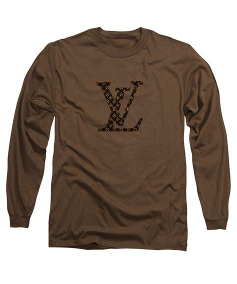 Sleeve T Shirt Lois louis vuitton sleeve t shirts america