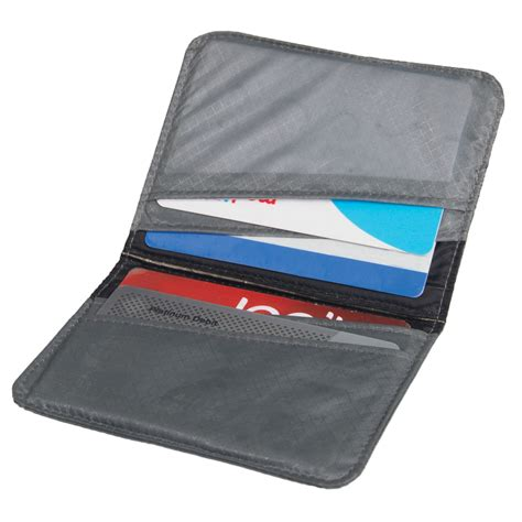 digital sts for card sts cardholder rfid2 corezone