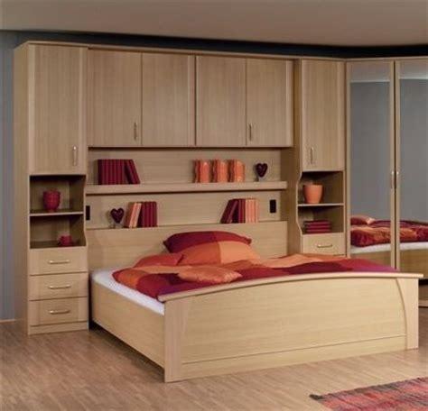 chambre à coucher pont de lit chambre pont chambre 224 coucher