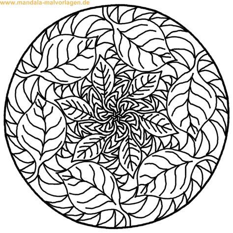 tattoo mandala zum ausmalen mandala zum ausmalen mandala pinterest mandala