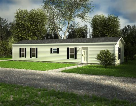 westfield classic 16763c fleetwood homes homz company inc westfield classic 16562b fleetwood homes