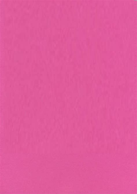 Pink Card a4 fuschia pink card coloured card 160gsm pack of