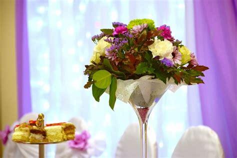 composizioni fiori fai da te composizioni floreali fai da te come decorare vasi fiori