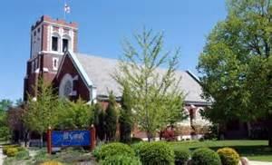 School Closing Pontiac Mi Pontiac Mi Clubs Organizations