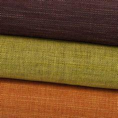 warwick upholstery fabrics australia beachcomber tim has chosen marine for his new sofa