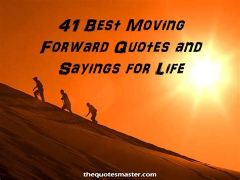 look up move forward books quotes about moving forward in unique 52