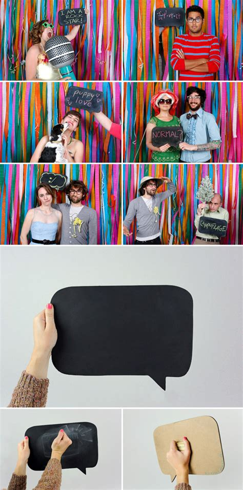 themes for photo booth photo booth prop ideas weddings images