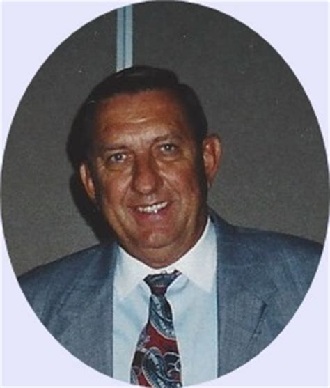 obituary for johnny deboard services