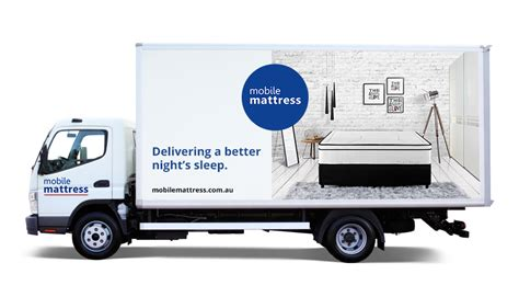 mobile upholstery brisbane mobile mattress in capalaba brisbane qld furniture