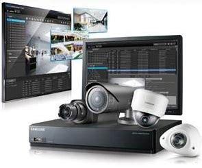 Cctv Eyespy eye security iom cctv intruder alarms access