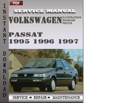 service manual repair manual 1996 volkswagen rio free volkswagen passat 1995 1996 1997 service manual 1995 volkswagen rio transmission technical manual download 2002 vw jetta 2 0
