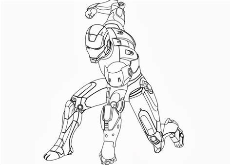 iron man symbol coloring pages iron man logo coloring pages coloring pages