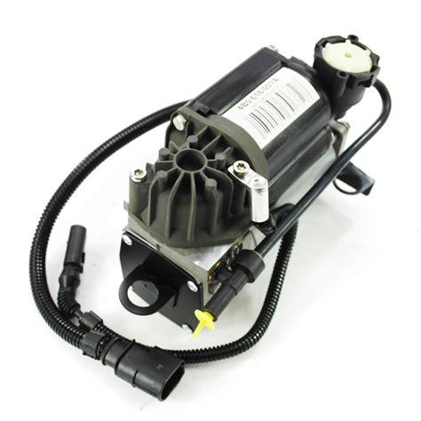 Ersatzteile F R Audi A6 by Luftfederung Kompressor F 252 R Audi A6 4b C5 Ersatzteile