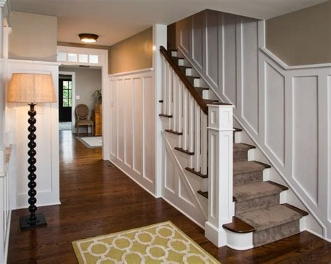 Outer Staircase Design Staircase Design Ideas Houzz Staircase Gallery