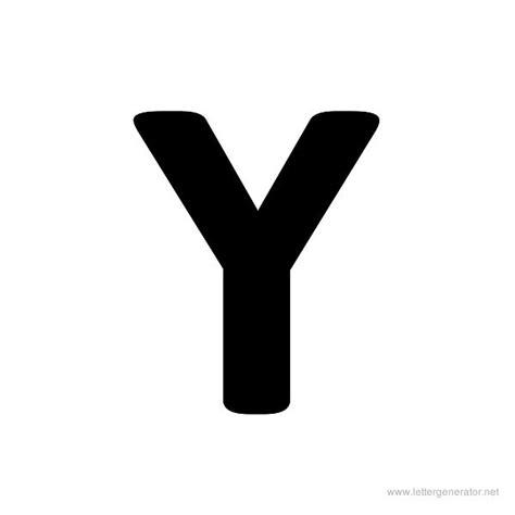 bold printable alphabet letters bold alphabet gallery free printable alphabets letter
