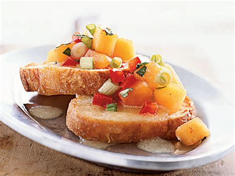 cooking light appetizers 100 healthy appetizer ideas cooking light