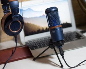 Audio Technica At Lp60 Usb Limited Edition Blue the limited edition at2020usb bl reaches our shores in