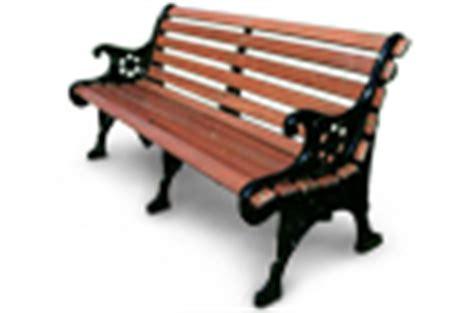 victorian park bench victorian park bench recycled plastic park benches